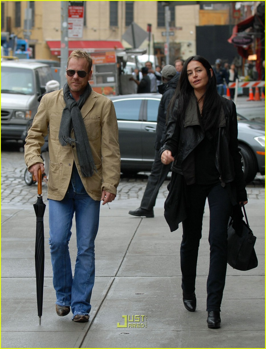 siobhan bonnouvrier kiefer sutherland 03