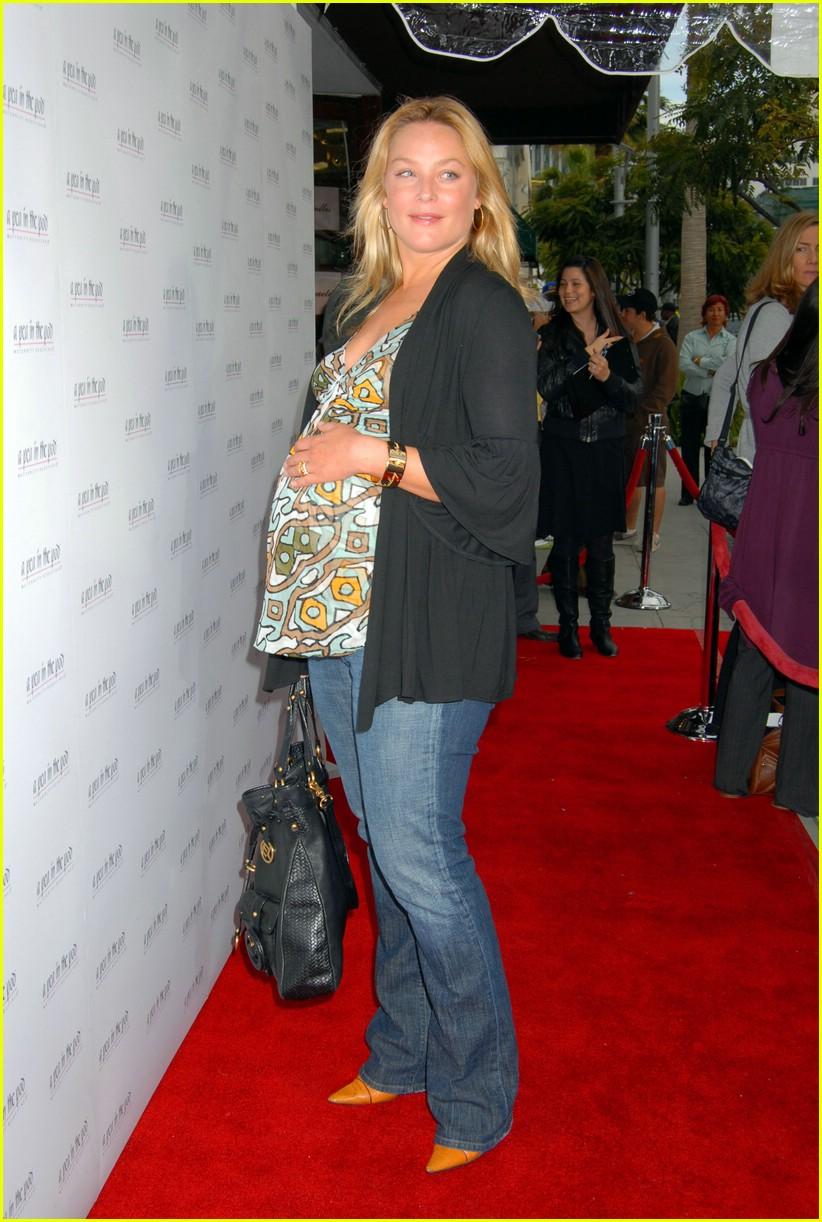 jodie sweetin pregnant 051042541