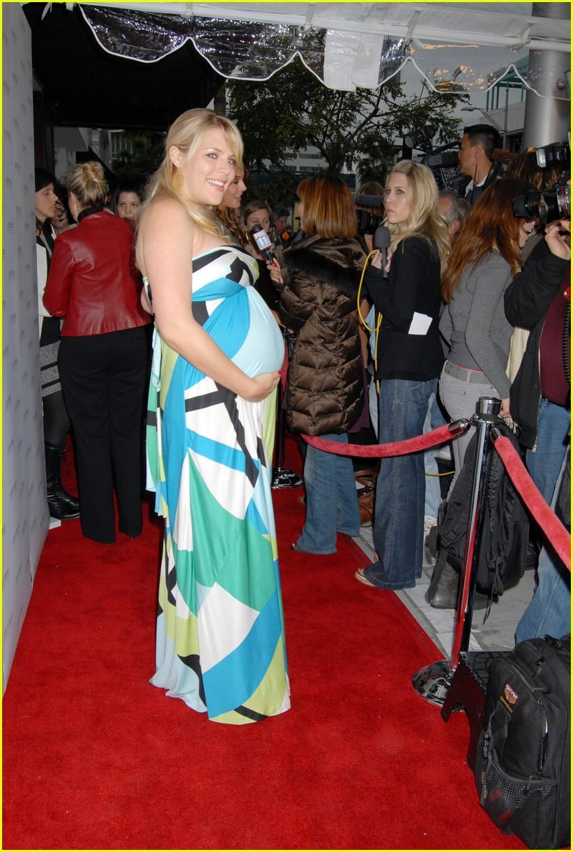 jodie sweetin pregnant 121042611