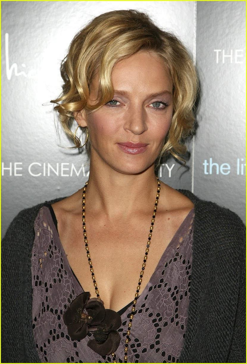 uma thurman the life before her eyes 221069501