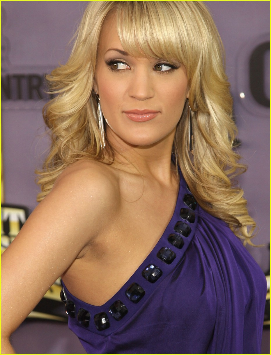 carrie underwood cmt music awards 2008 02