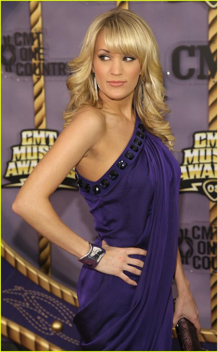 Natalie portman dating 2009