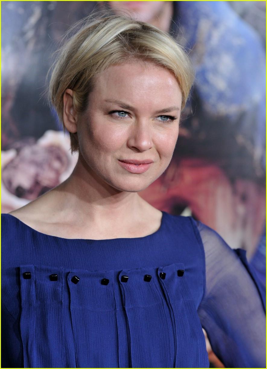 Renée Zellweger - Wikipedia
