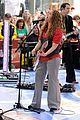 alanis morissette rockefeller rocker 07