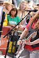alanis morissette rockefeller rocker 09