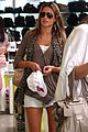 alessandra ambrosio smiley face 19