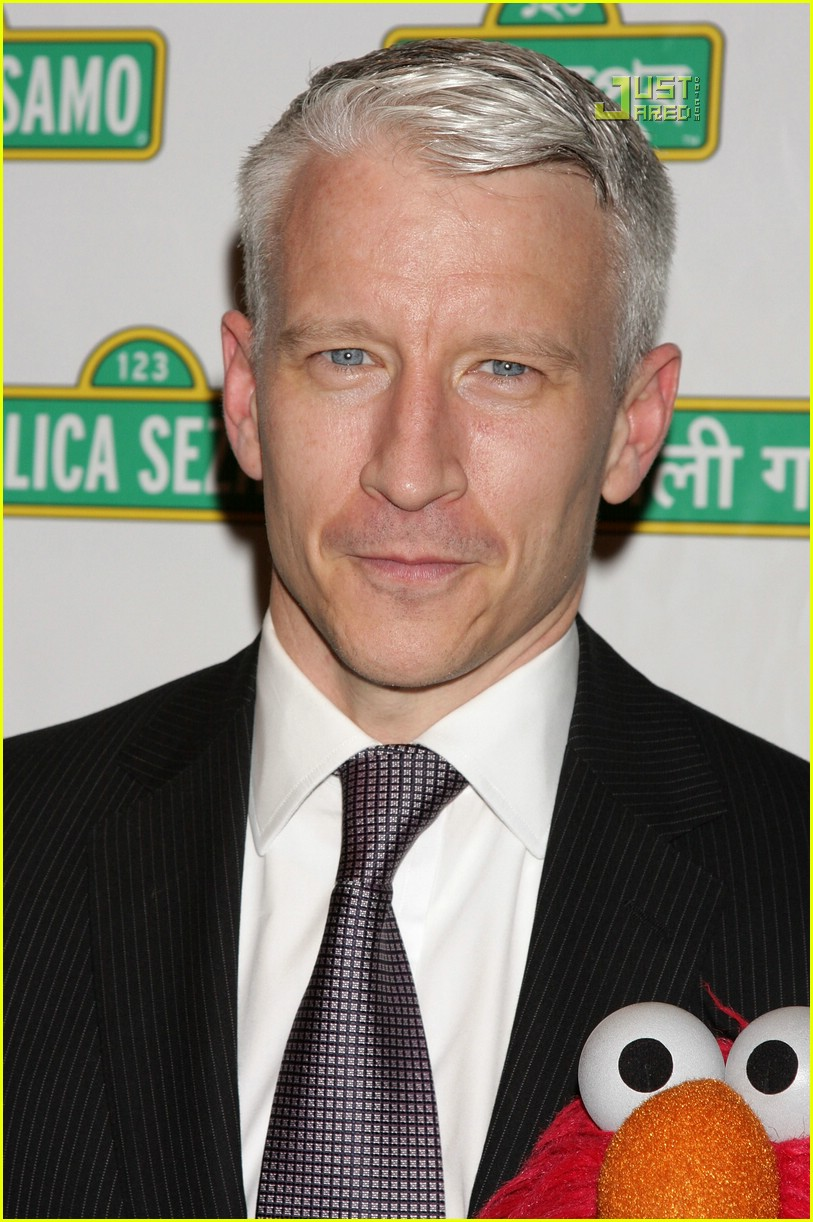 anderson cooper elmo 12