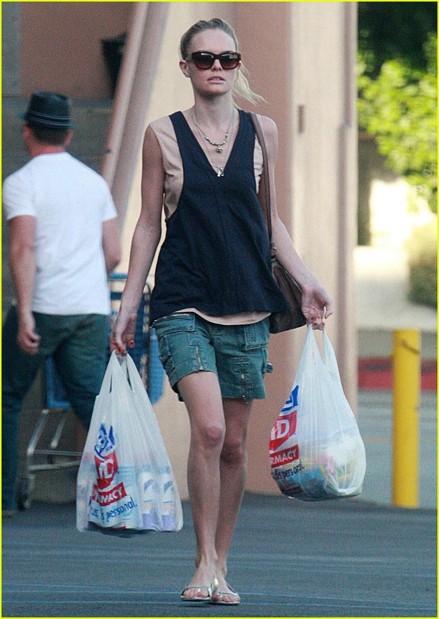 kate bosworth bag lady 021109361
