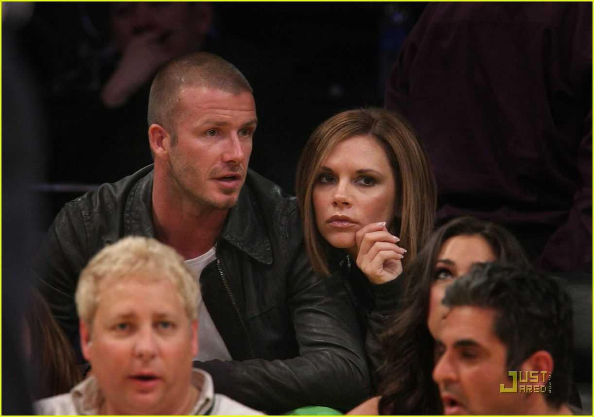 beckhams lakers 121153601