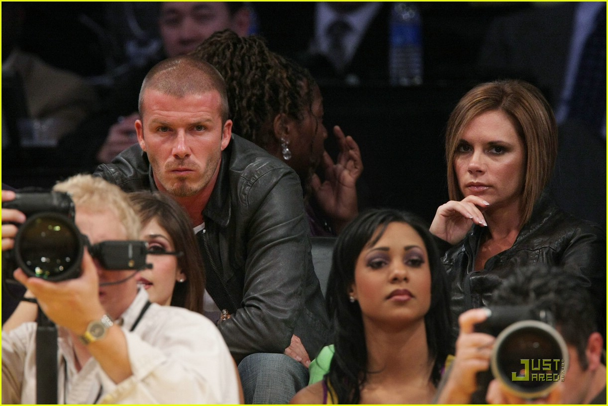 beckhams lakers 131153611