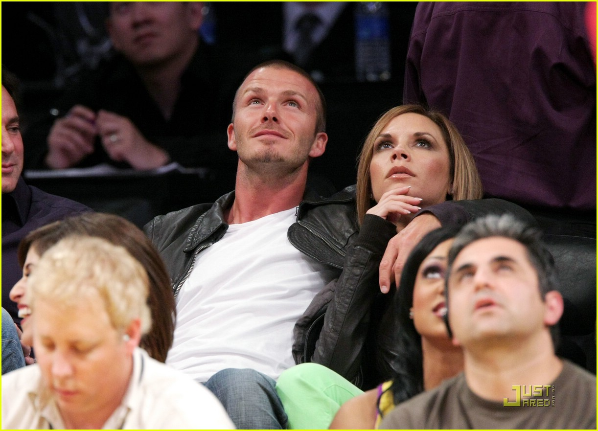 beckhams lakers 141153621