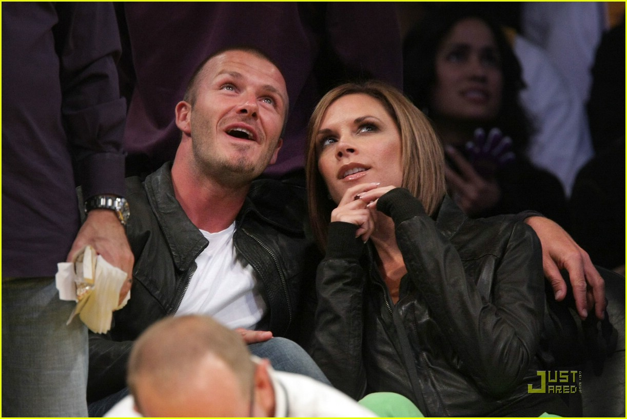 beckhams lakers 151153631