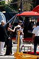 brad angelina helicopter heaven 14