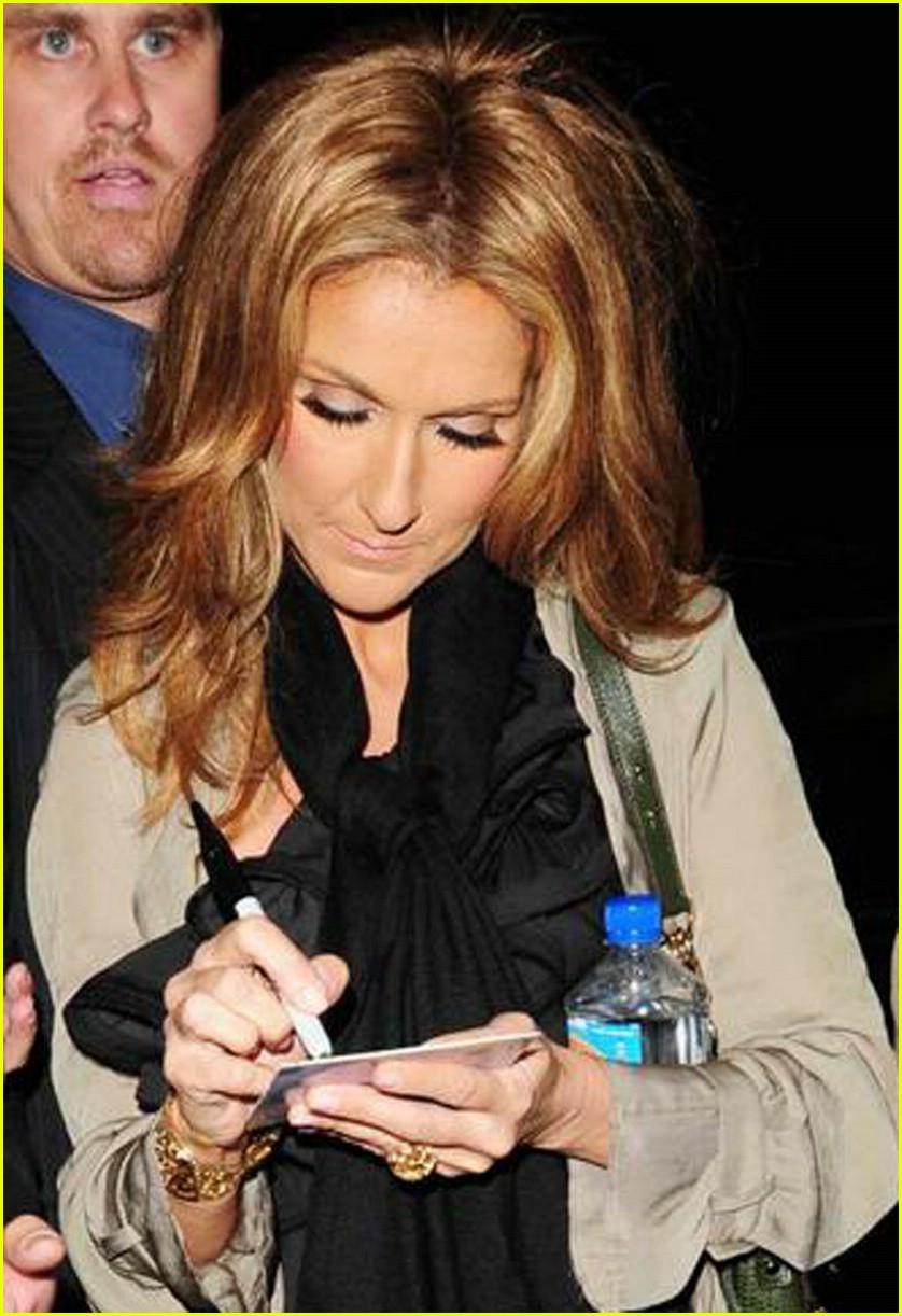 Celine Dion Wedding Ring 27537 | USBDATA