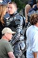 channing tatum filming gi joe 02