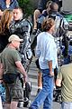 channing tatum filming gi joe 07