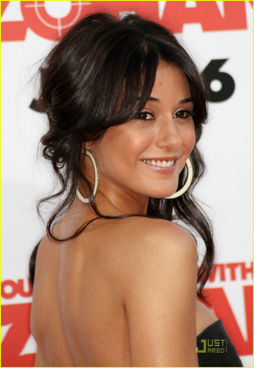 mess with emmanuelle chriqui 06