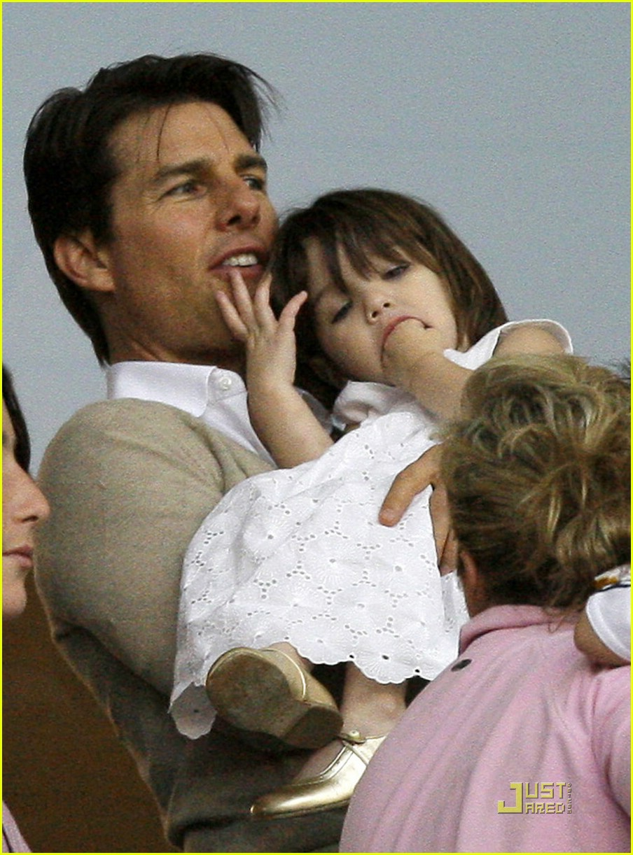 suri cruise david beckham 03