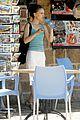devendra banhart short shorts 13