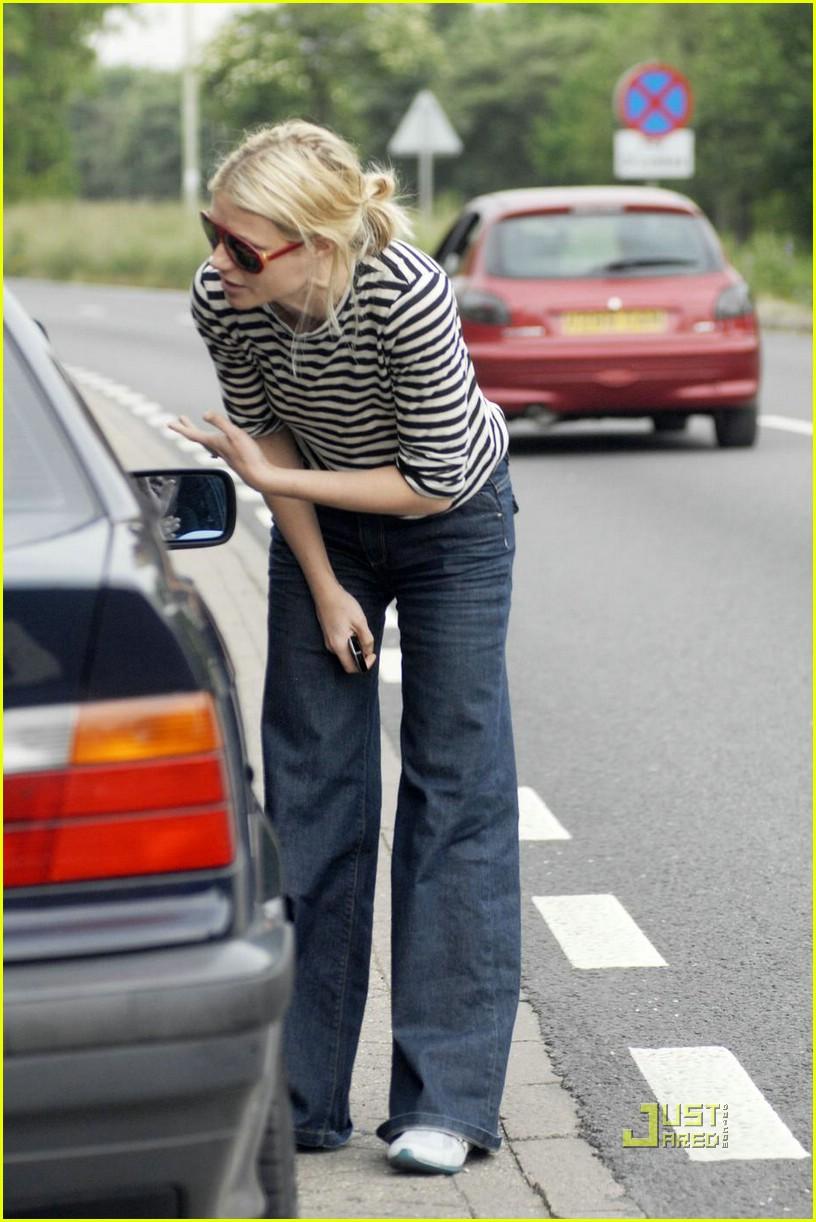 gwyneth paltrow directions 091170521