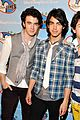 jonas brothers dc games 2008 04