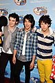 jonas brothers dc games 2008 06