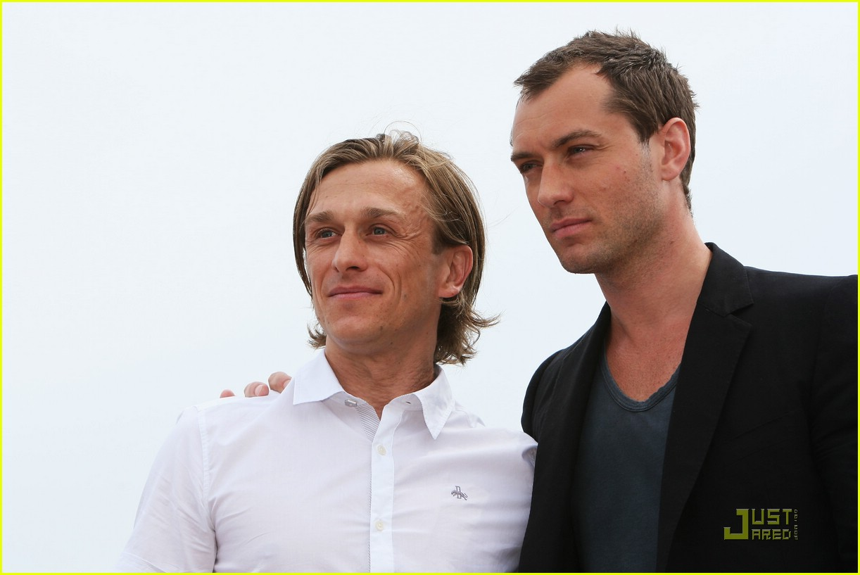jude law cannes 101138781