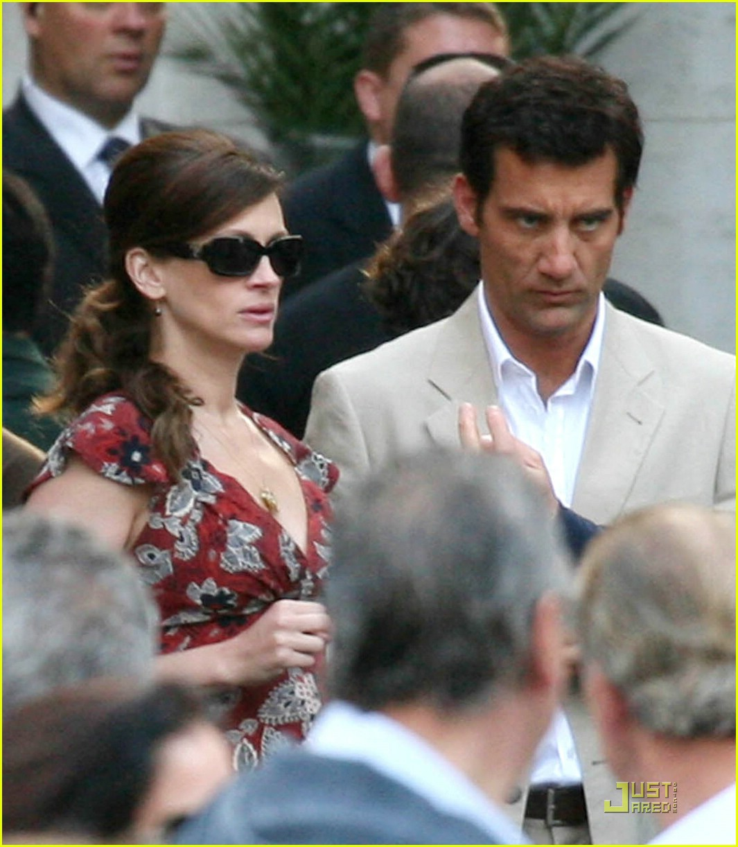 julia roberts clive owen shady 301158541