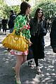 leighton meester green gossip girl 42