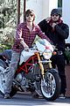 jared leto motorcycle 06