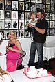liam mcdermott pink 09