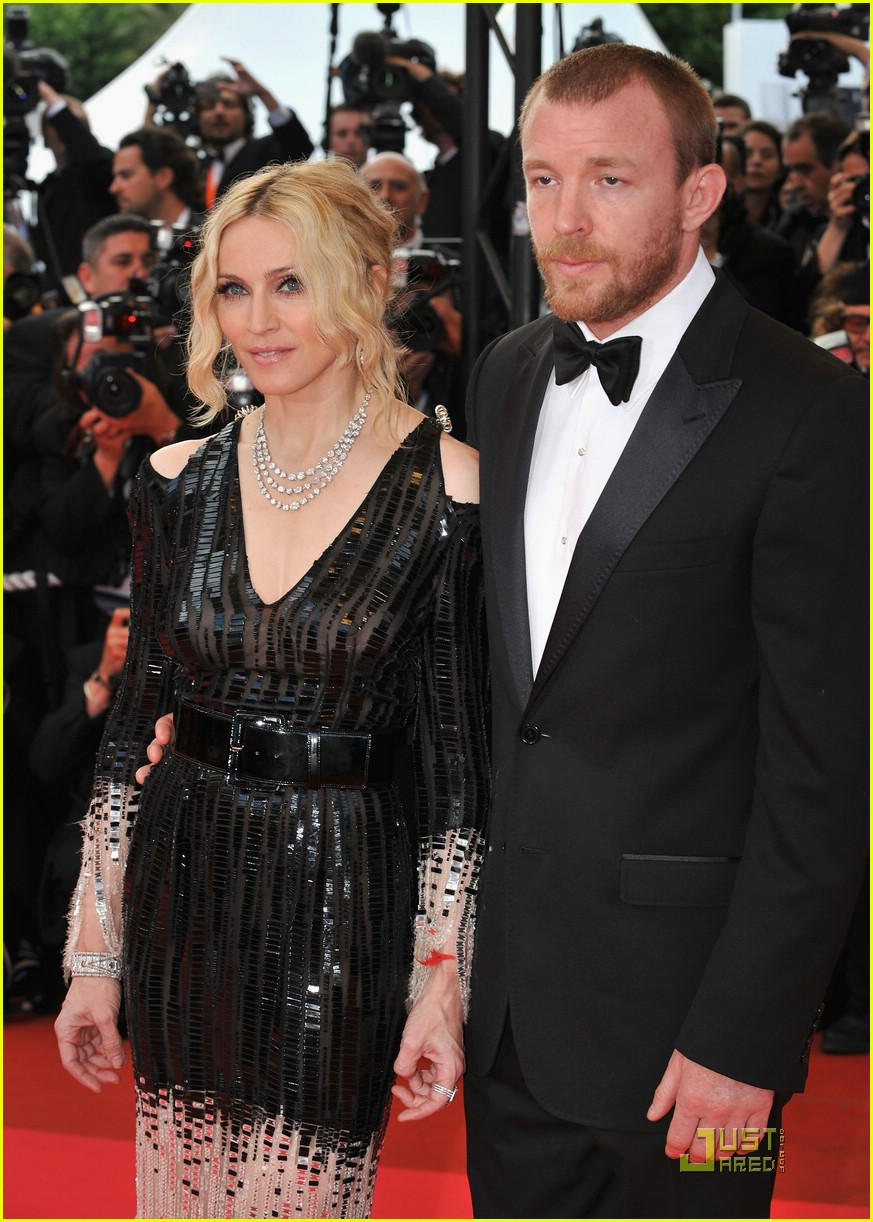 madonna cannes 17