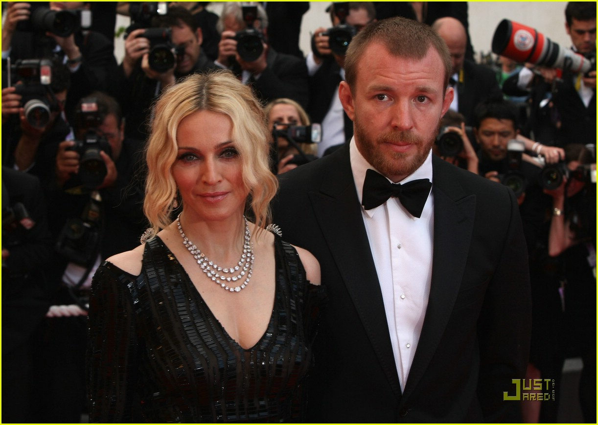 madonna cannes 291145211