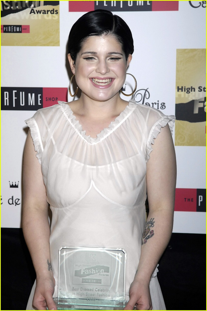 kelly osbourne high fashion 011125031