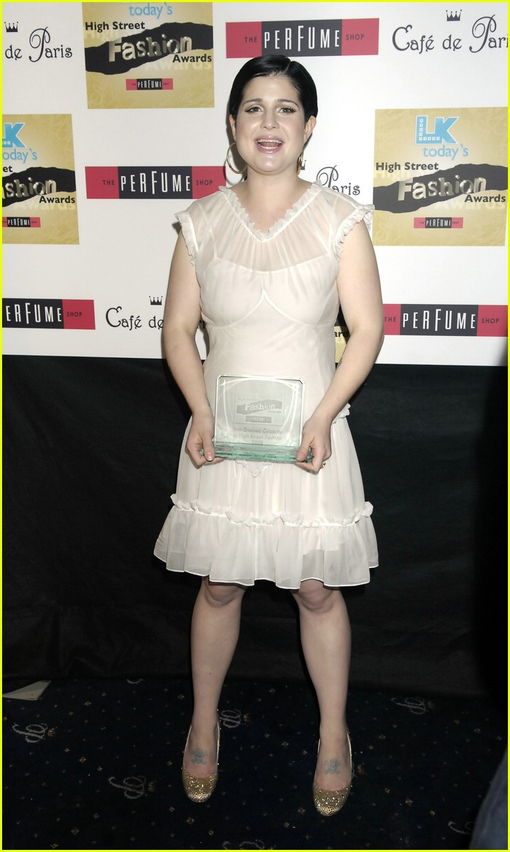 kelly osbourne high fashion 09