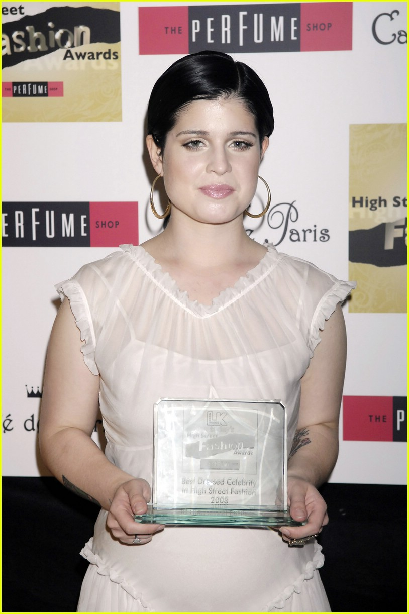 kelly osbourne high fashion 111125131