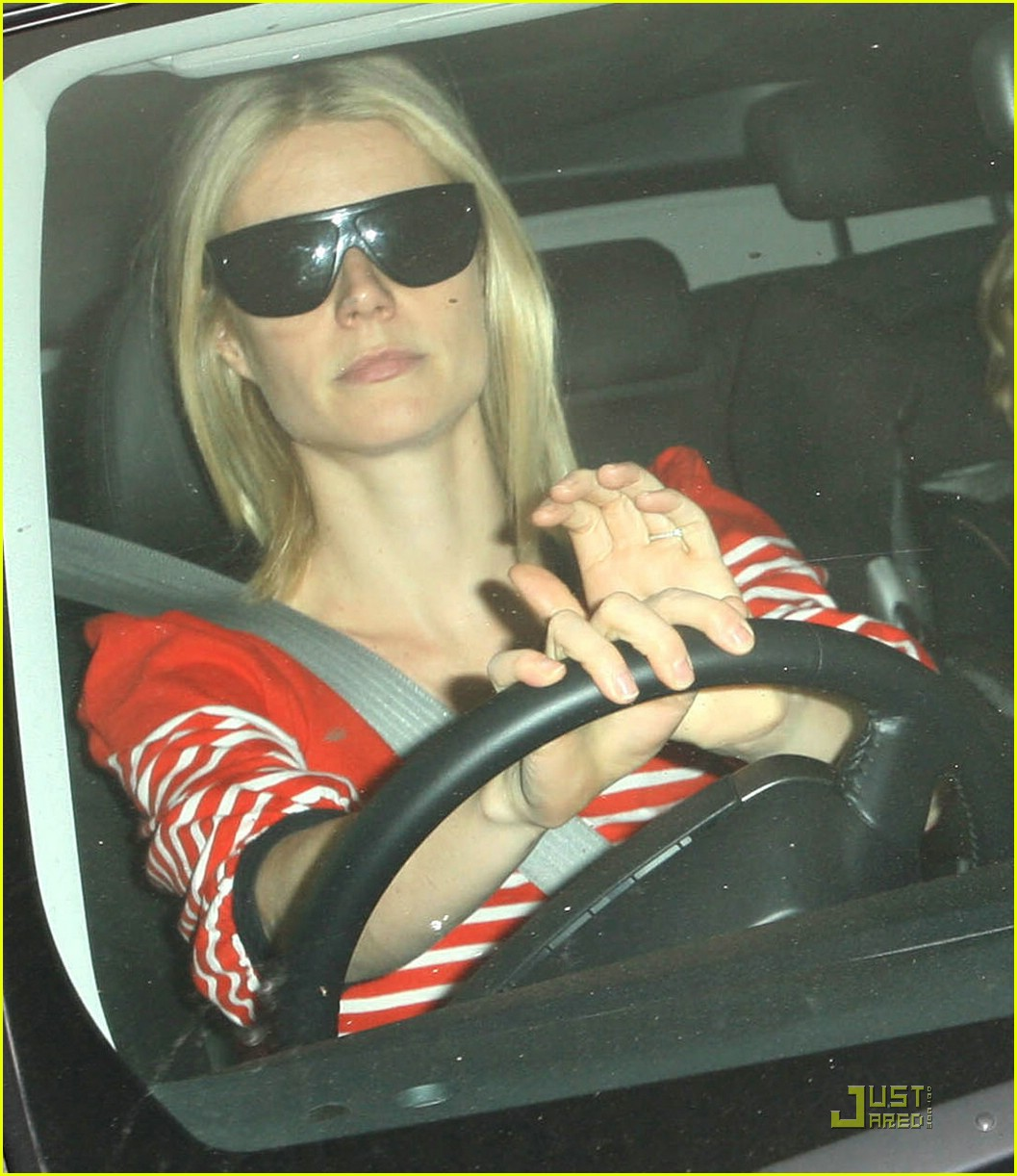 gwyneth paltrow hospital 02