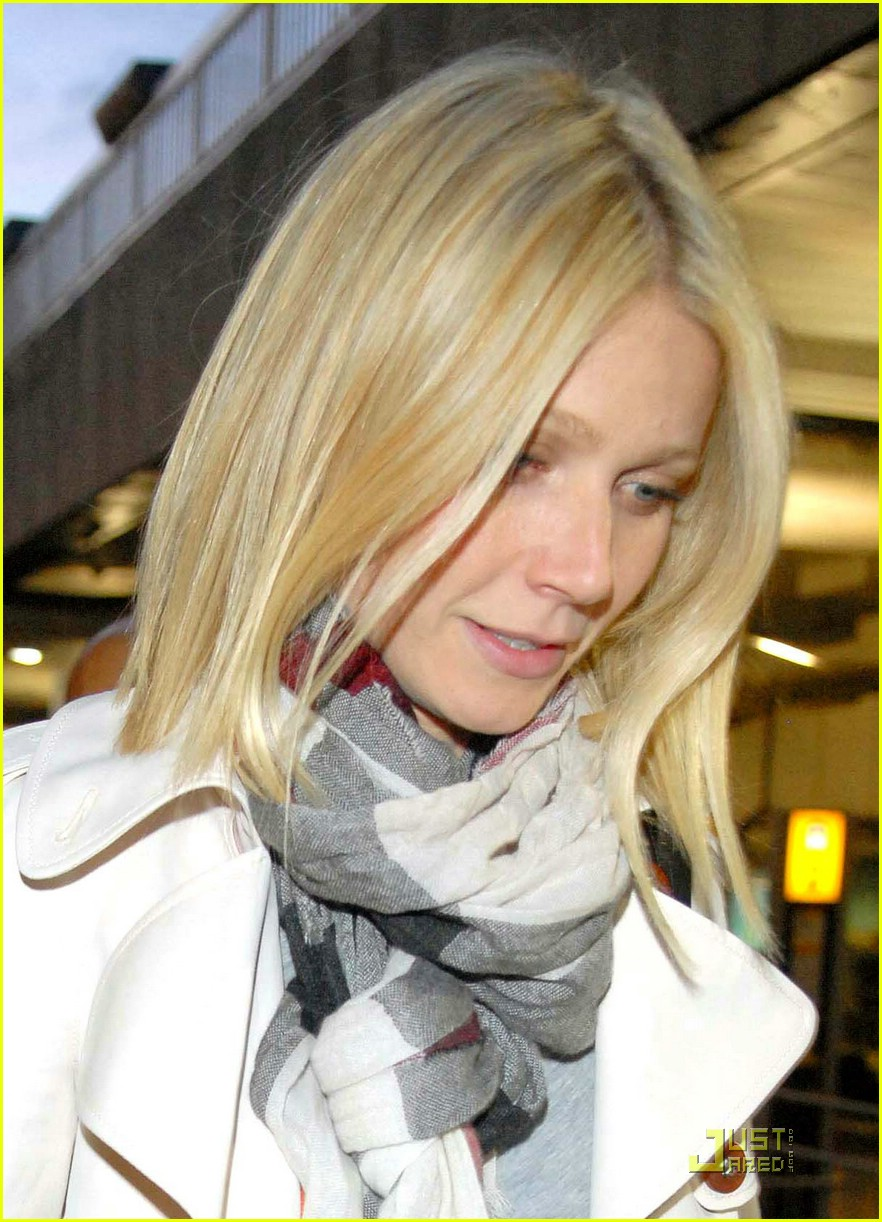 gwyneth paltrow new look 011144741