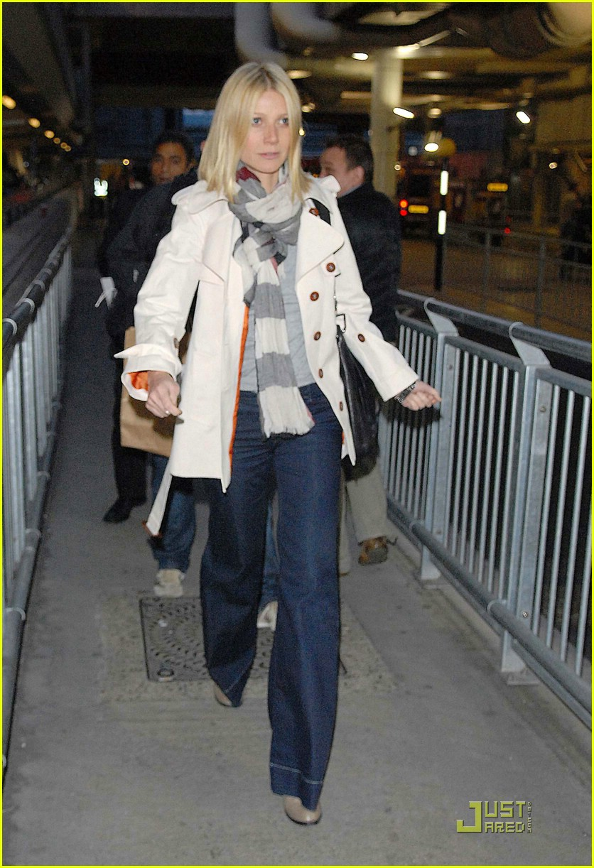 gwyneth paltrow new look 021144751