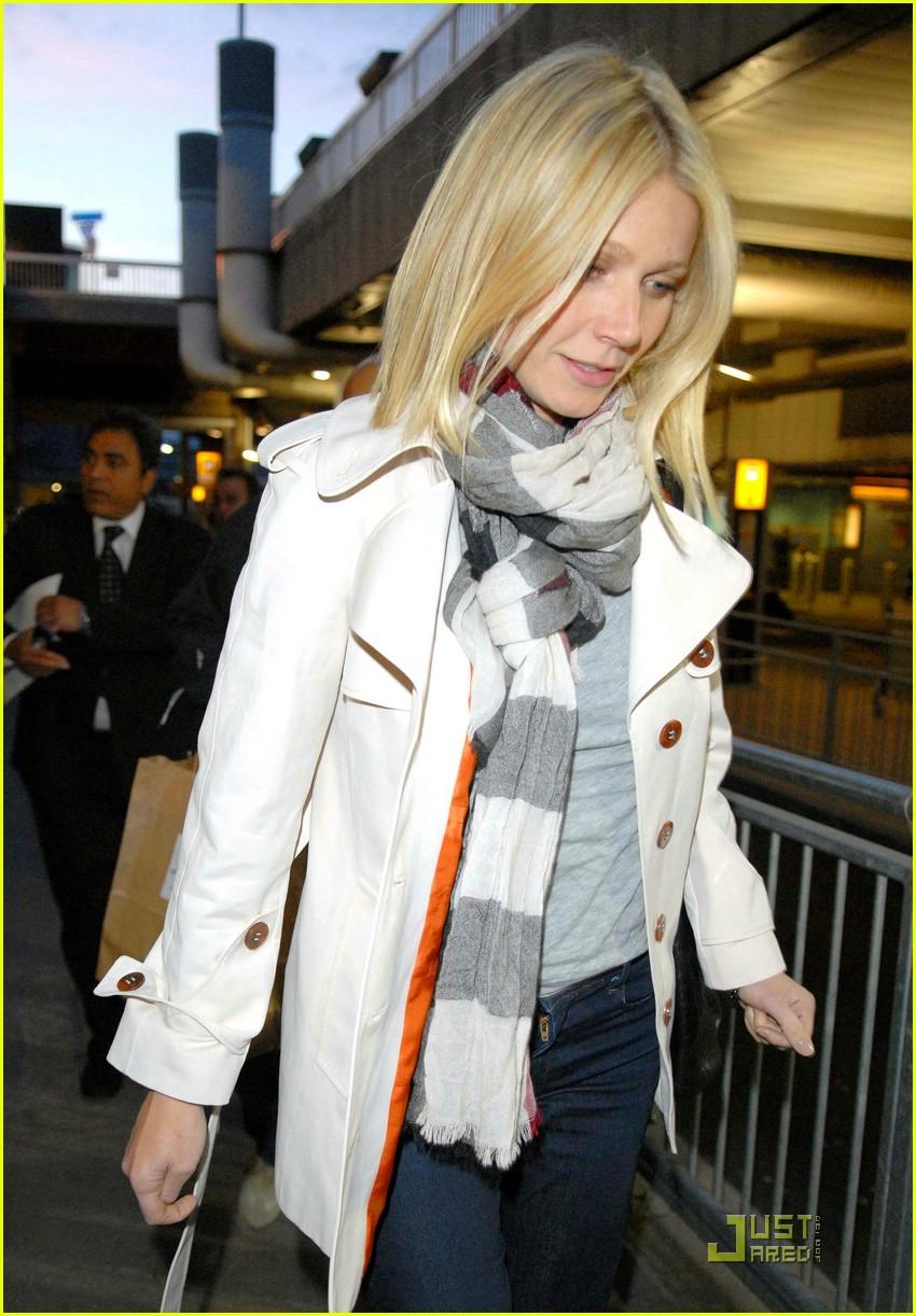 gwyneth paltrow new look 031144761