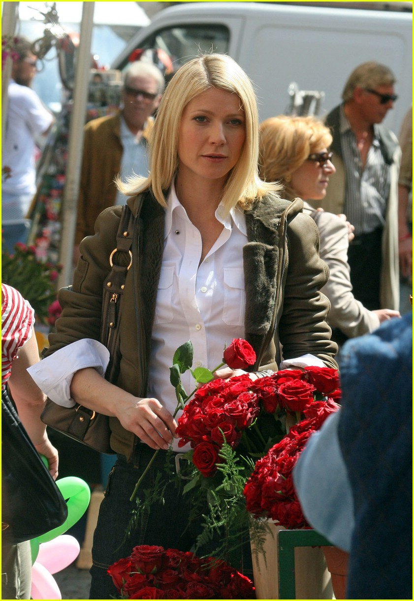 gwyneth paltrow tods commercial 03