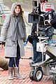 natalie portman director 01