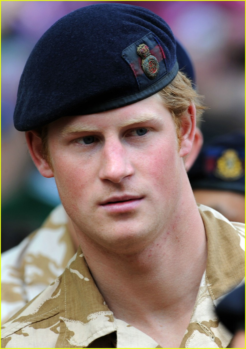 prince harry william medal 181112061