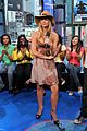denise richards mtv trl 05