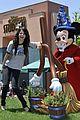 selena gomez mickey mouse 04