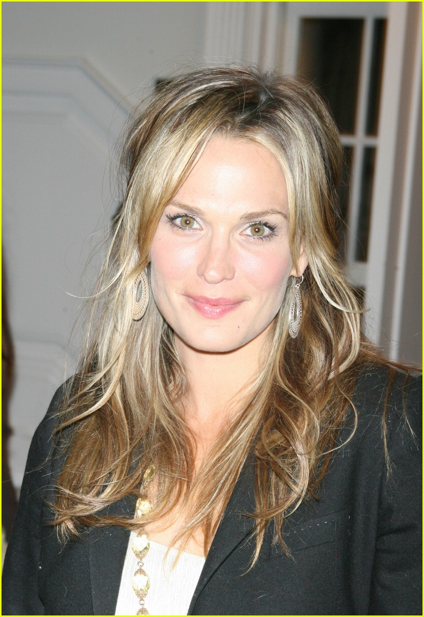 molly sims is america's next top model: photo 1156721 | jaslene
