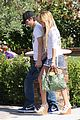 ashley tisdale jared murillo going strong 10