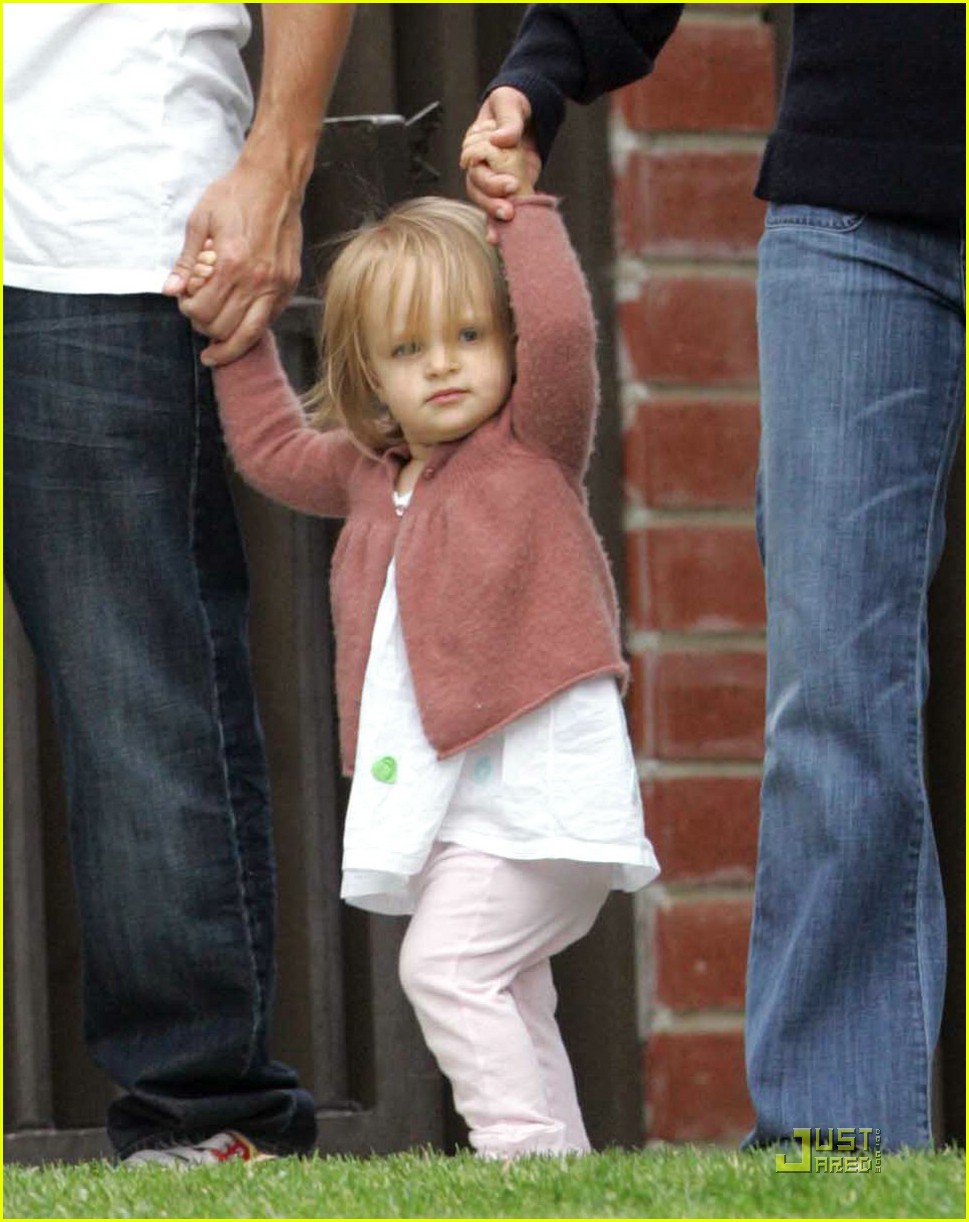 tobey maguire sweetheart sunday 021157841