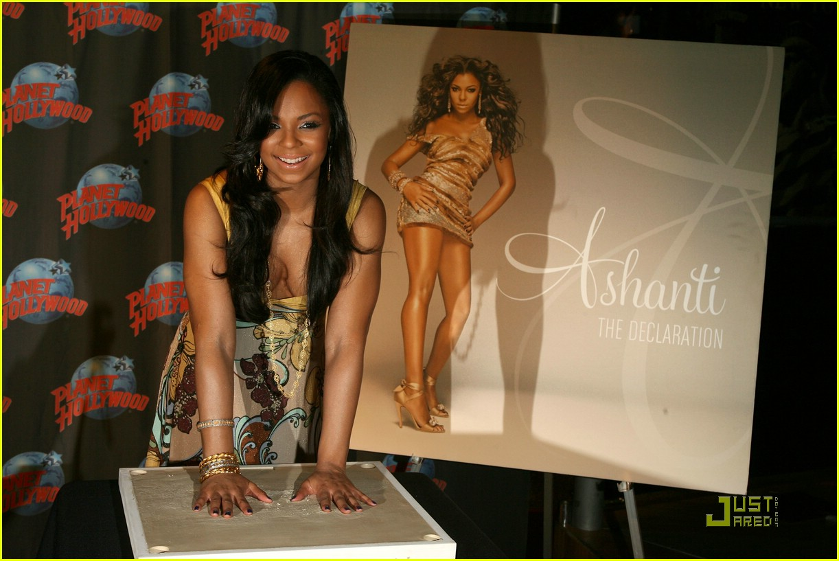 ashanti planet hollywood 161181191