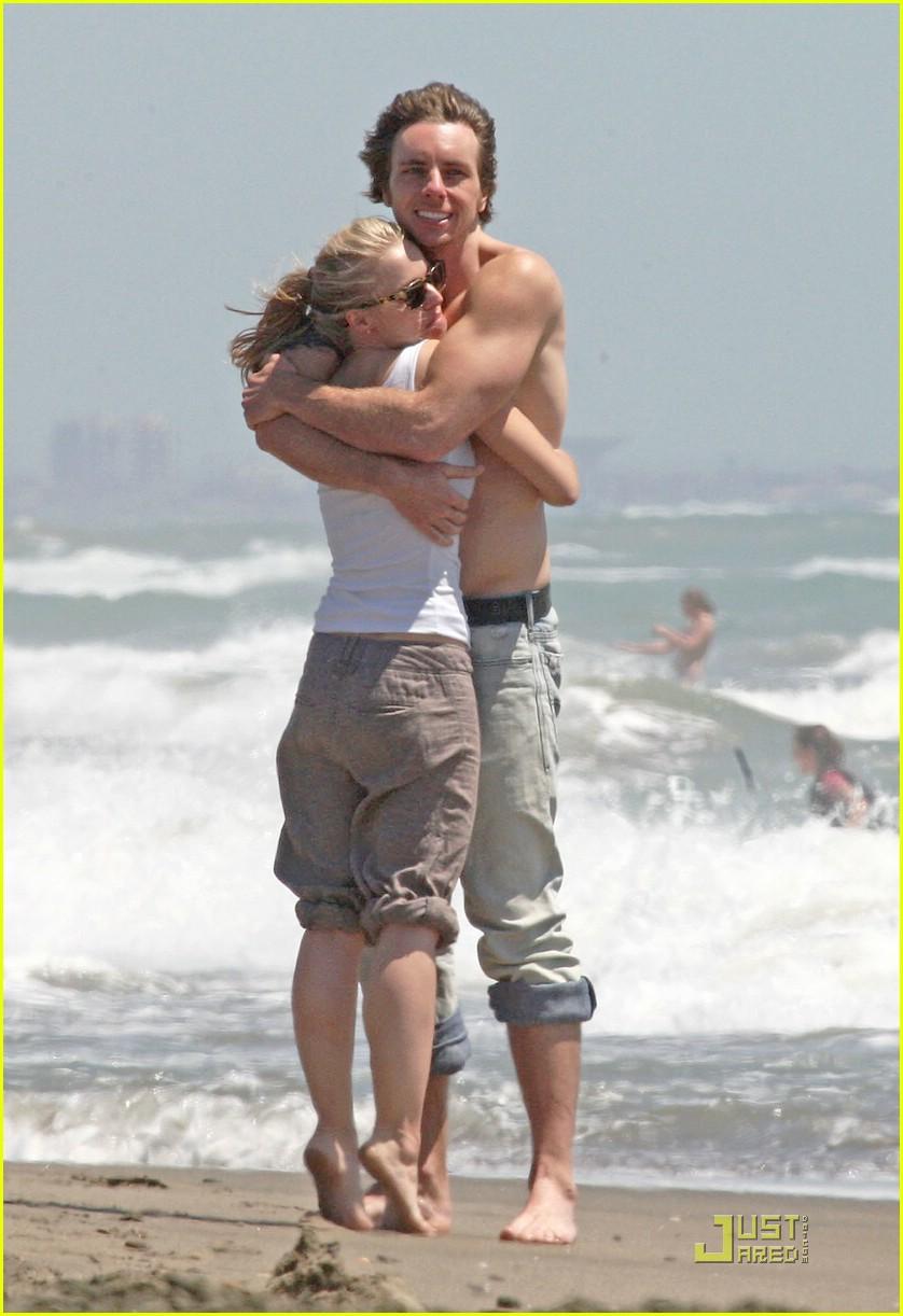 Kristen Bell & Dax Shepard: Get a Room!: Photo 1211071 | Dax Shepard ...